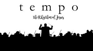 tempo-title