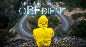 missionsmonth-obedient-feat