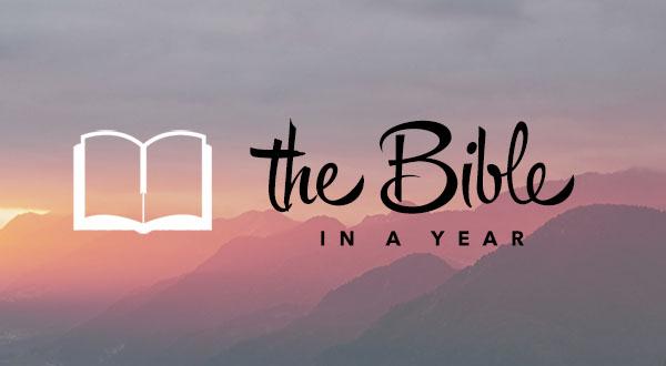 bibleinayear-web